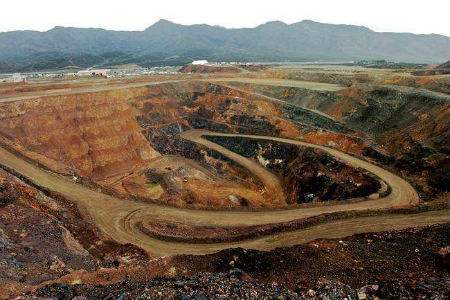 陜西省36家礦山入選全國綠色礦山名錄,煤礦占了一大半