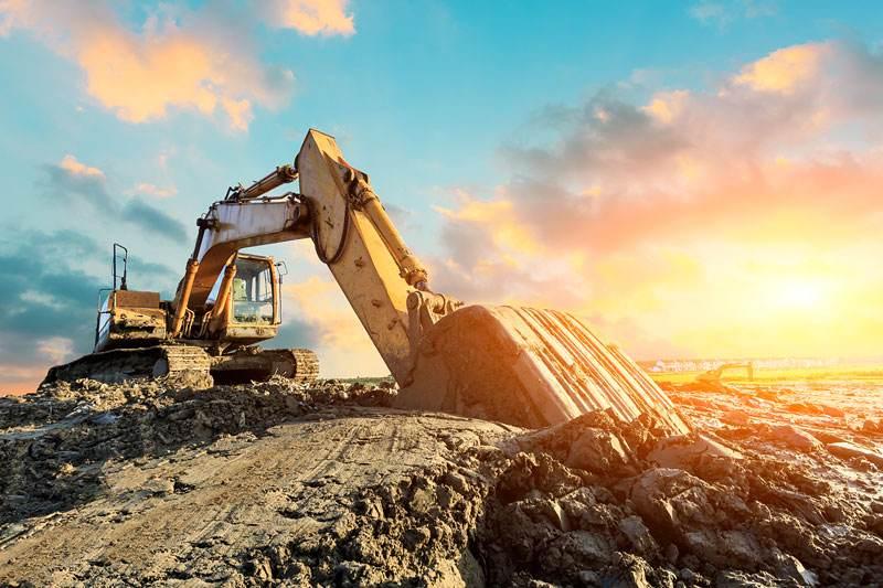 煤矿地测防治水专业标准工作流程