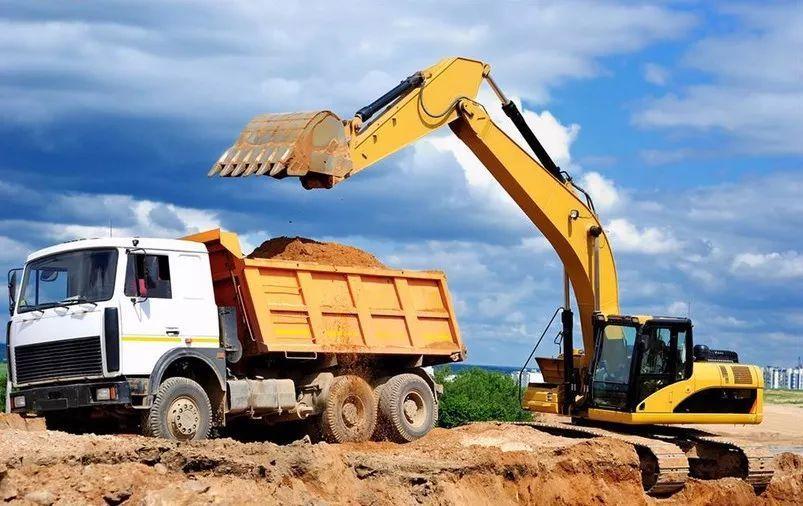 煤矿机械有哪些隐患排查重点?要采取哪些安全措施?