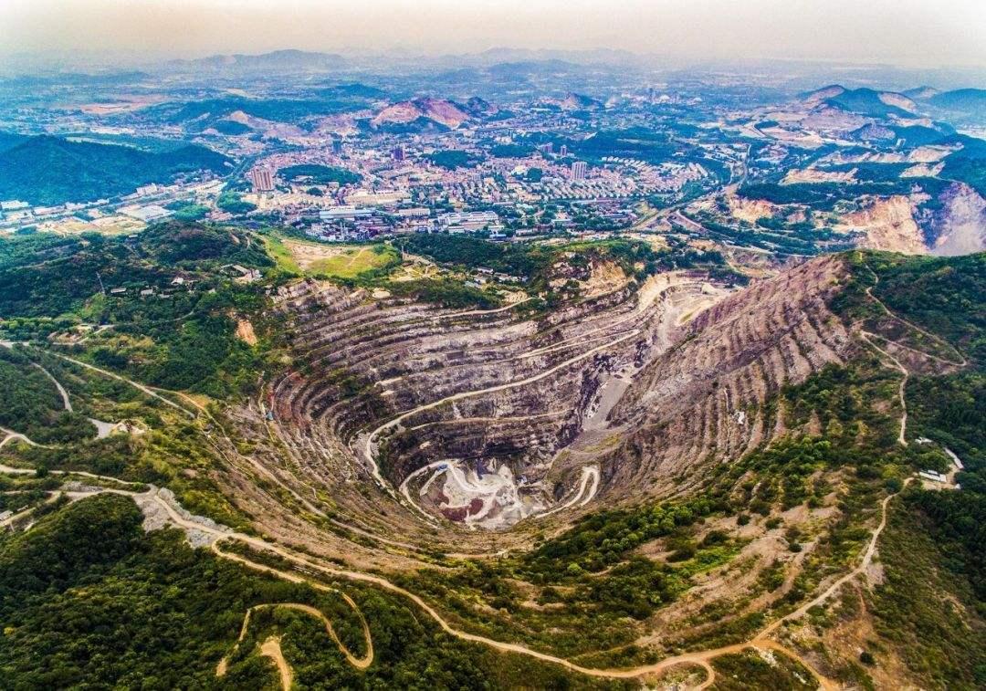 尾礦庫危險因素及安全管理對策