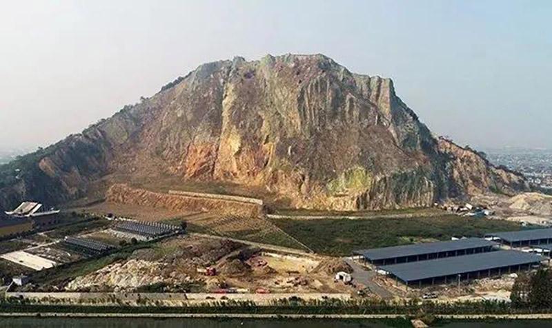 7月10日起,全国采矿、勘查许可证号实行统一编码