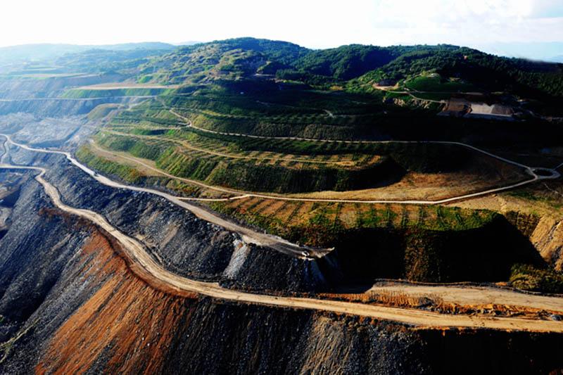 國家煤礦安監局:要進一步加強汛期煤礦安全生產工作