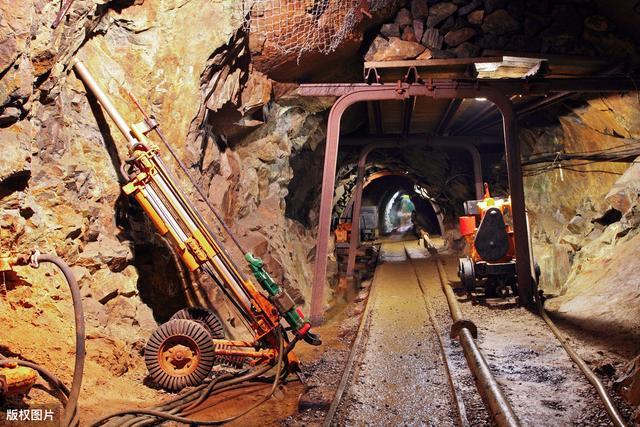 非煤礦山安全生產工作現狀、原因和對策淺談