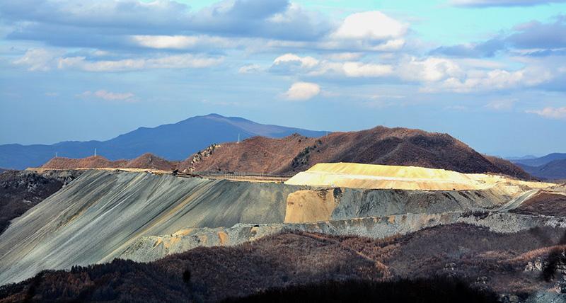 煤矿开采时要了解煤矿瓦斯爆炸原理及其危害