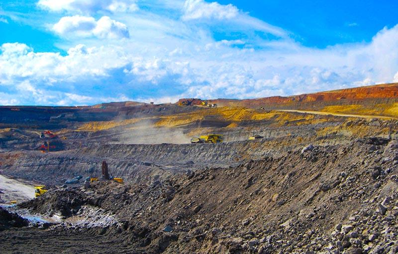 """非煤矿山建设项目安全设施 """"三同时""""审查事中事后监管细则"""