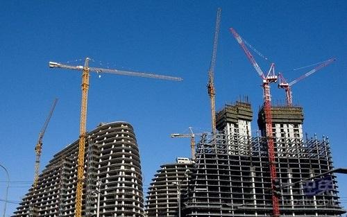陜西建筑企業資質代辦