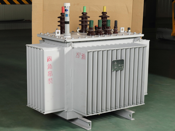 陕西电力变压器价格