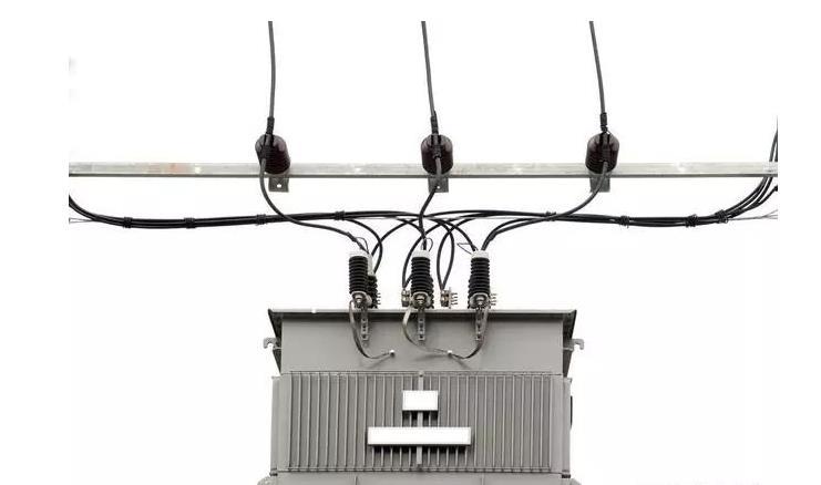 电力变压器输出电压的调节方法,电工必备知识