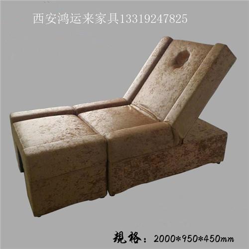 足疗沙发厂家