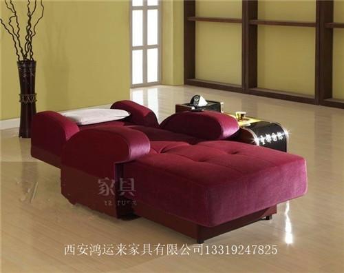 西安会所沙发