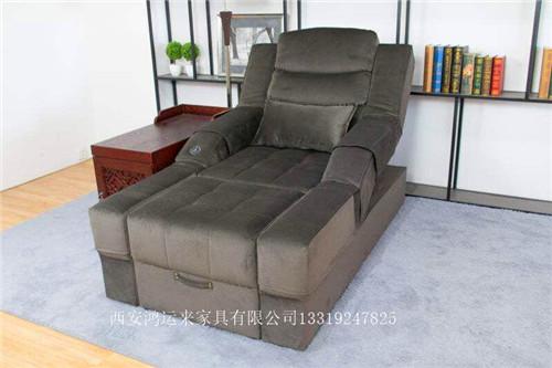 会所沙发销售