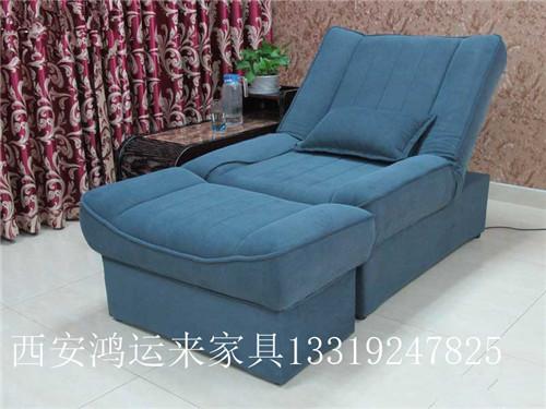 足疗沙发销售