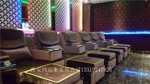 西安足疗沙发公司公司