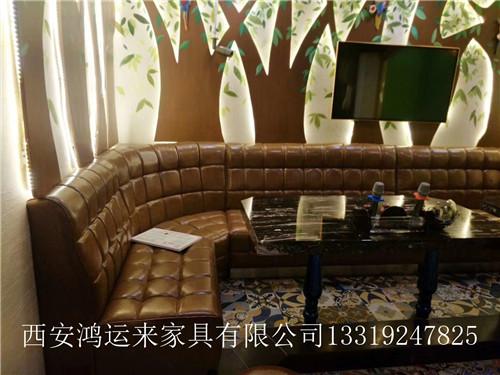 西安宾馆沙发