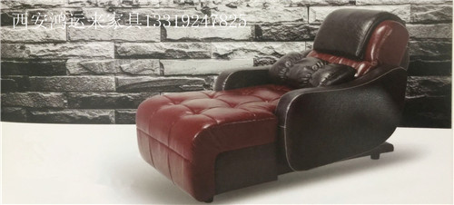 足疗沙发公司