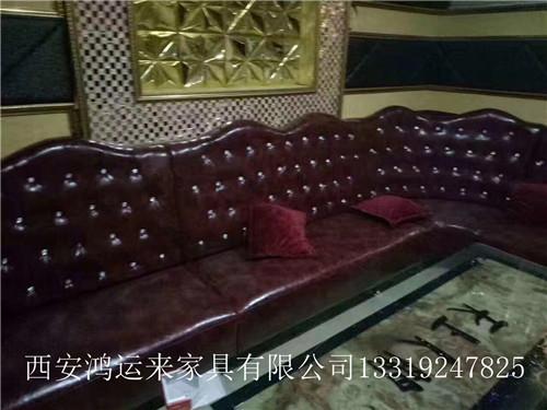 西安酒店沙发