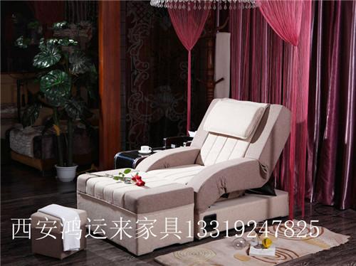 西安足疗沙发销售