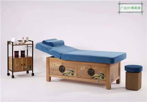 西安足疗沙发公司