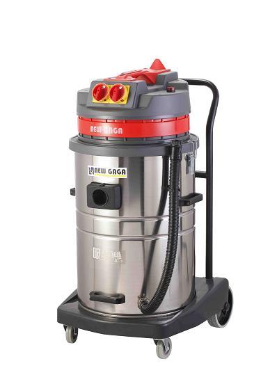 西安工业吸尘器销售