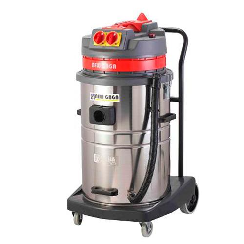西安工业吸尘器