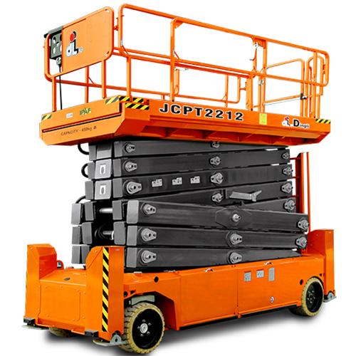 如何在平常做好升降机的安装使用维护工作?