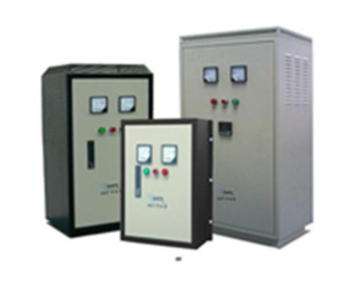 节电降耗改造工程