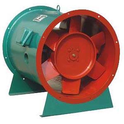 3C排烟风机的安全使用离不开风机动力配电箱