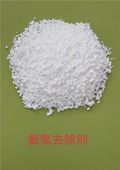 商丘净水材料:聚丙烯酰胺的禁忌你知道多少!