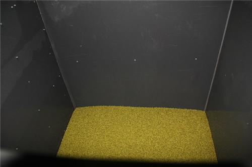 河南大型豆芽生产线价格