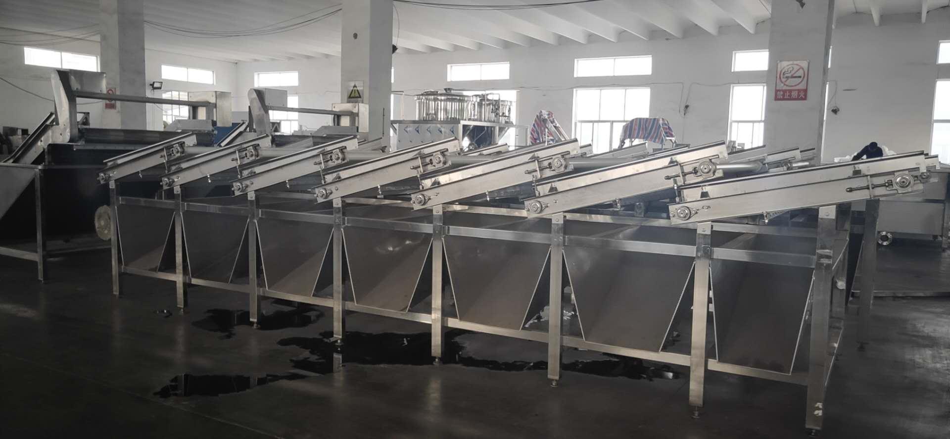 河南国润机械制造有限公司