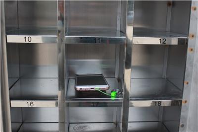 郑州手机柜
