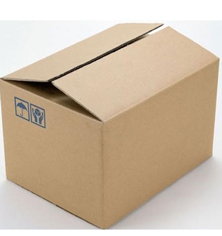 德阳纸箱包装