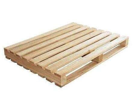 德阳木托盘生产