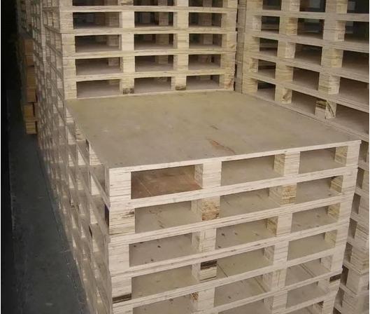成都木托盘生产