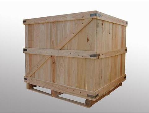 给你四个选择成都木箱包装的理由