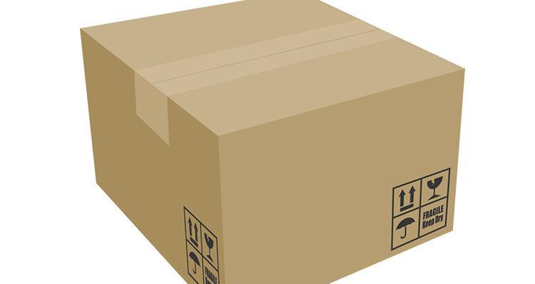 成都纸箱包装合作客户