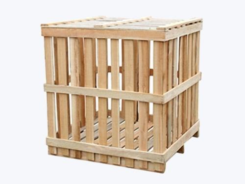 成都木箱,成都物流包装箱
