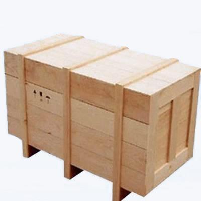 成都出口木箱