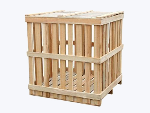 今天成都木箱包装告诉你实木包装箱如何选购,和胶合木板有什么区别