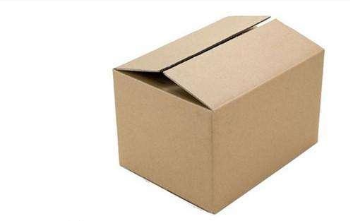2020.新纸箱包装材料有以下几种