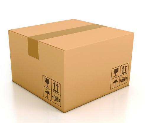 成都纸箱包装价格