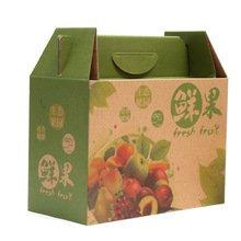 成都彩箱包裝設計