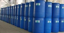 四川粗甲酯厂家告诉你使用甲基丙烯酸甲酯注意事项!