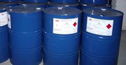 浅析四川醋酸甲酯的特点和用途!
