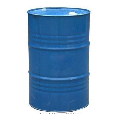 关于四川醋酸甲酯有哪些优点