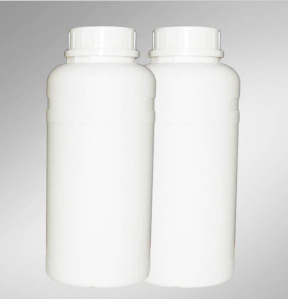反应型聚氨酯热熔胶专用聚酯多元醇