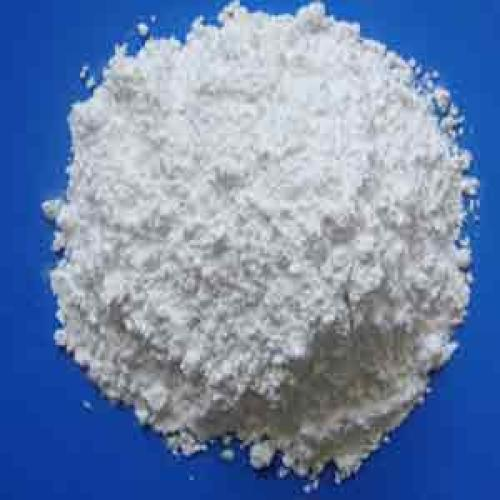 分子筛活化粉