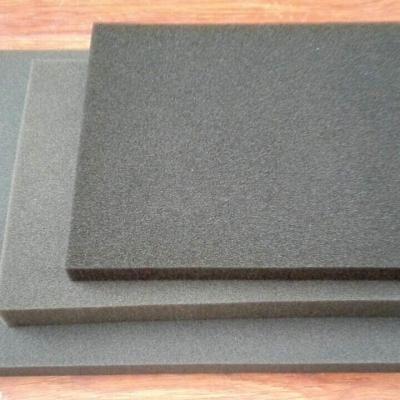 软泡聚酯多元醇CM-560