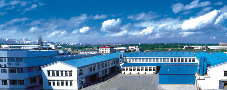 河南宏硕钢结构工程有限公司