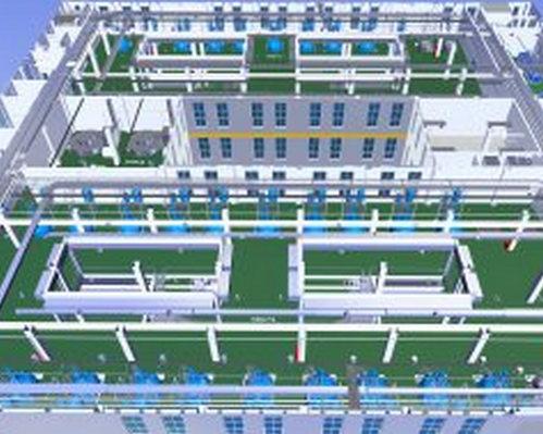 为何说BIM咨询服务是建筑企业管理的必然选择呢?